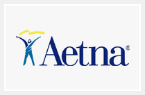 Ins.Net_Carriers_Aetna