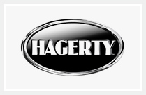 Ins.Net_Carriers_Hagerty
