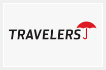 Ins.Net_Carriers_Travelers